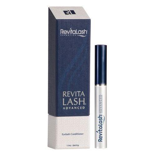 advanced eyelash conditioner | odżywka pobudzająca wzrost rzęs 1,0ml marki Revitalash