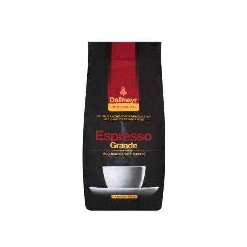 Dallmayr Espresso grande kawa ziarnista (4008167070207)