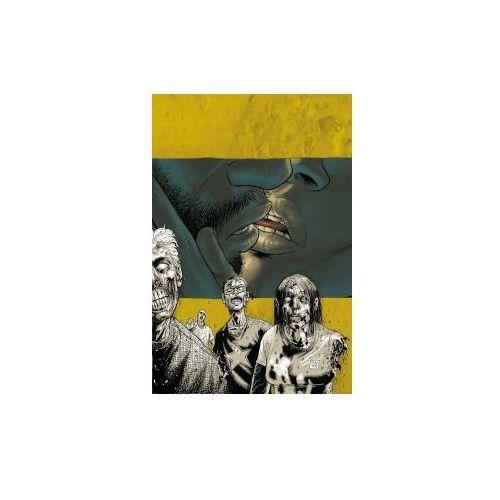 Walking Dead (9781582405308)