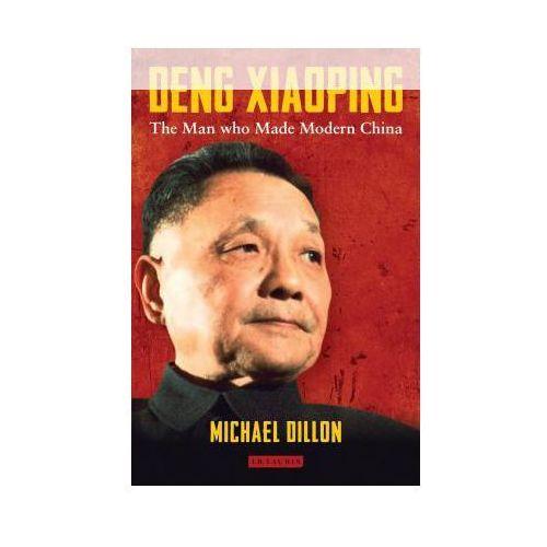 Deng Xiaoping - Wysyłka od 3,99 - porównuj ceny z wysyłką - Szczęśliwego Nowego Roku (352 str.)