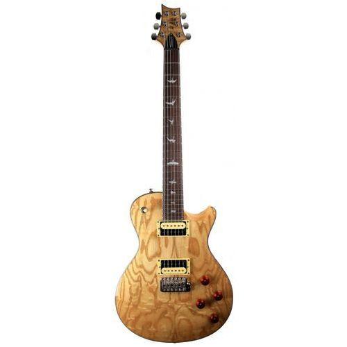 Prs 2017 se tremonti custom swamp ash - gitara elektryczna, edycja limitowana