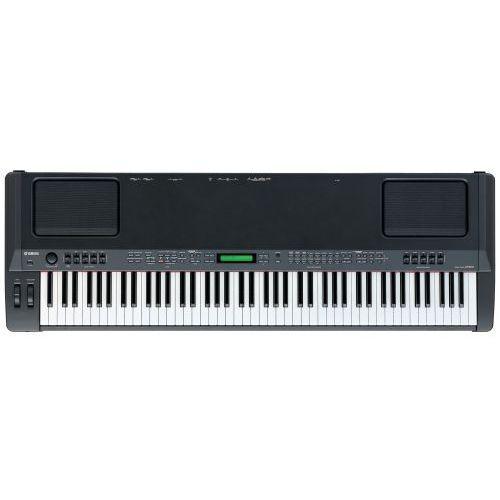 cp 300 pianino cyfrowe marki Yamaha