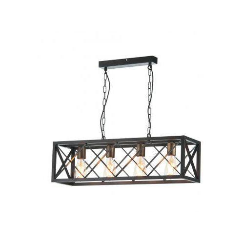 Lampa wisząca roma zk-4 3968 marki Namat