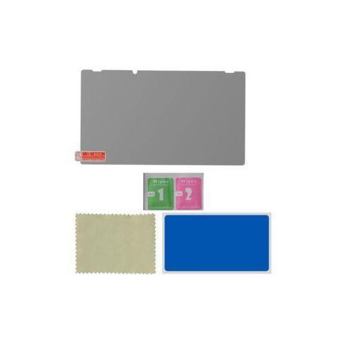 Isy Folia na ekran ic-5003 do nintendo switch