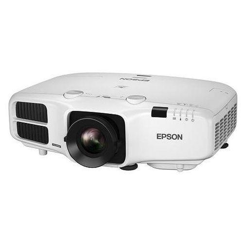 Projektor EB-4550 marki Epson