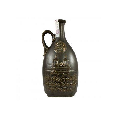 Miód pitny benedyktyński dwójniak, PB00287