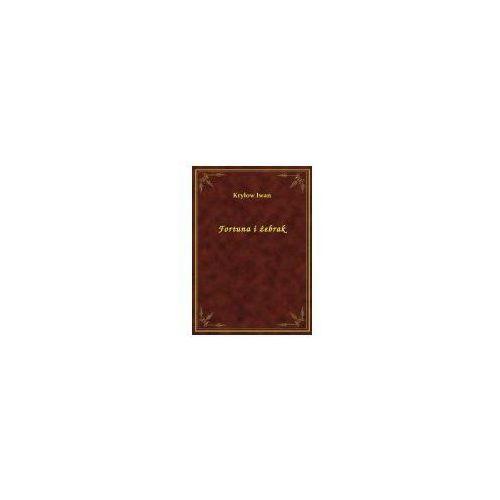 Fortuna i żebrak (9788328441903)