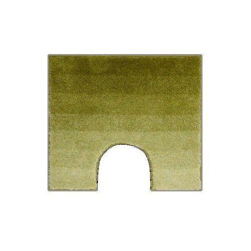 Grund Dywanik na WC RIALTO zirkony, 55 x 50 cm - oferta [45f34e7f8735a5f5]