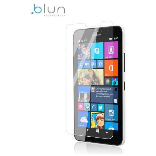 Szkło hartowane Tempered Glass do Microsoft Lumia 640 (5901737279804)