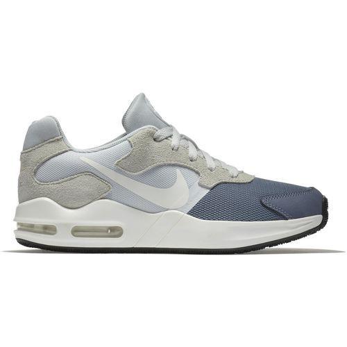 damskie obuwie sportowe air max guile shoe 42, Nike