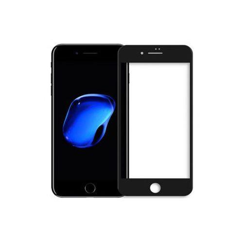 Apple iPhone 7 - szkło hartowane Nillkin Amazing AP+ 3D Pro - czarne