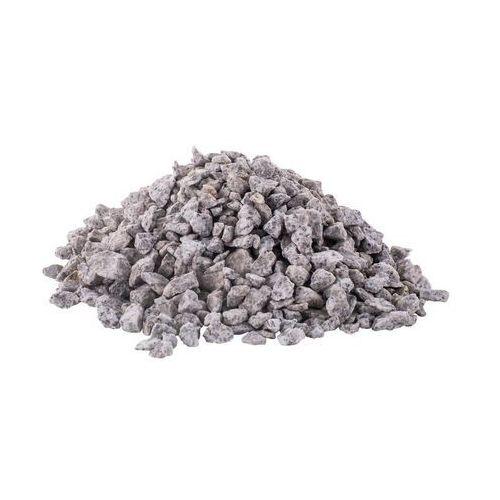 Zew Grys granitowy 2 kg 8 - 16 mm szary