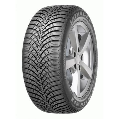 Voyager Winter 185/65 R15 88 T