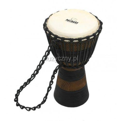 adj3-s djembe instrument perkusyjny marki Nino