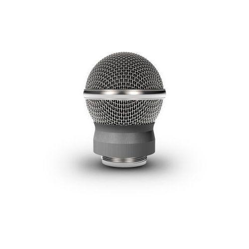 LD Systems U500 DC mikrofon dynamiczny o charakterystyce kardioidalnej