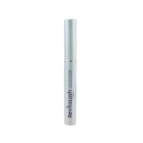 eyelash conditioner advanced (w) odżywka do rzęs 3,5ml marki Revitalash