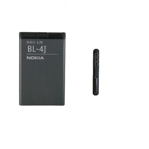 lumia 620 / bl-4j 1200mah li-ion 3.7v (oryginalny) od producenta Nokia