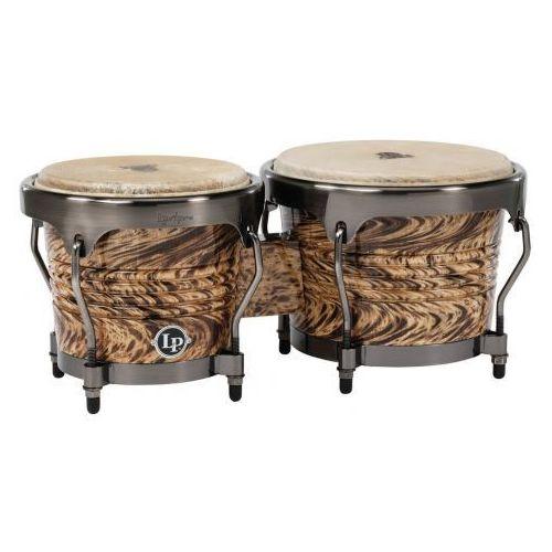 Latin percussion bongo aspire accent havana café