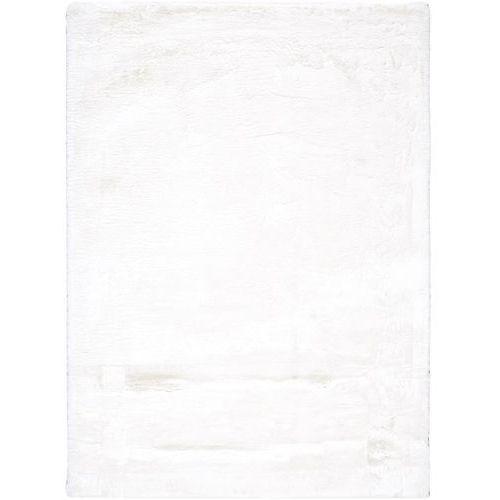 Dywan angelo white 110x150 marki Arte