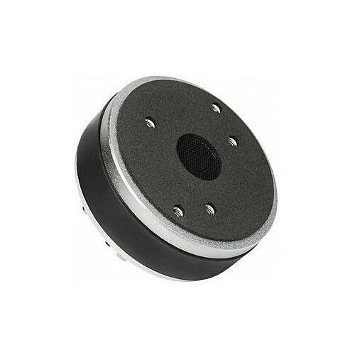 "Faital Pro HF 103 A - 1"" Compression Driver 60 W 8 Ohms (4049521165344)"