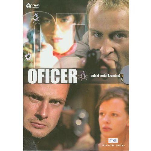 Oficer, 56047302073DV (122707)