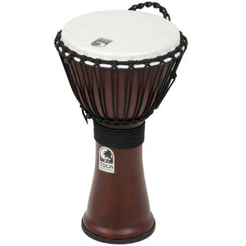 tf2dj-10r djembe instrument perkusyjny marki Toca