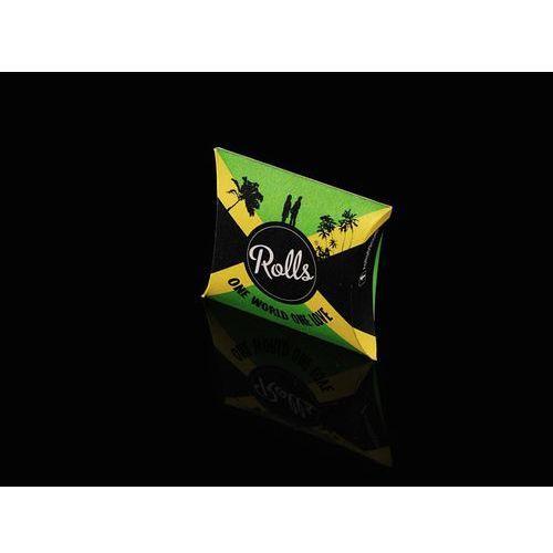 Filterki Rolls Pocket Pack Turbo Jamaica