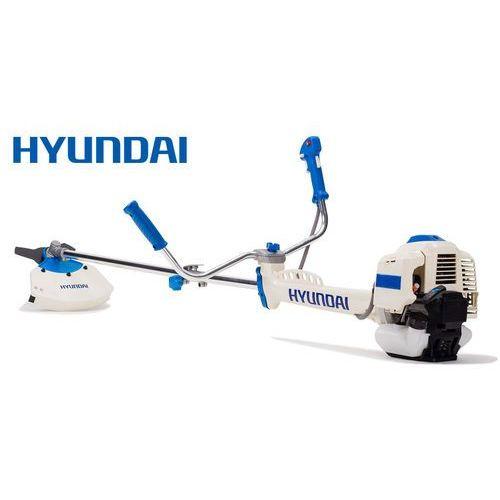 Kosa Hyundai HY BP508 22 T