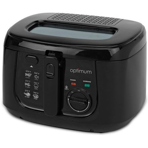 Optimum FT-2506