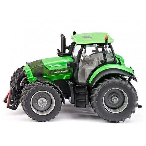 Siku traktor deutzfahr agrotron 7230 (4006874032846)