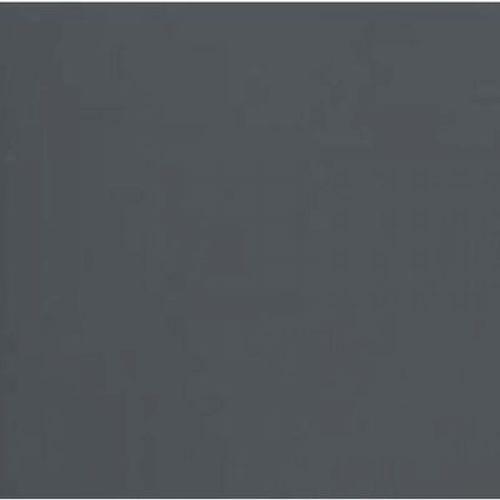 Gres techniczny bazo nero mono 30x30 ii gatunek marki Paradyż