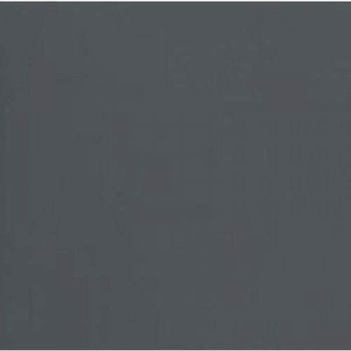 Paradyż Gres techniczny bazo nero mono 30x30 ii gatunek