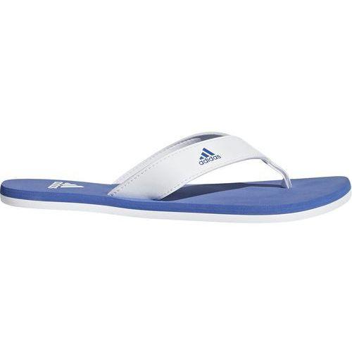 Klapki japonki adidas Beach 2.0 CP9378