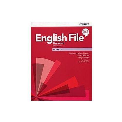 english File - sprawdź! (str. 2 z 251)