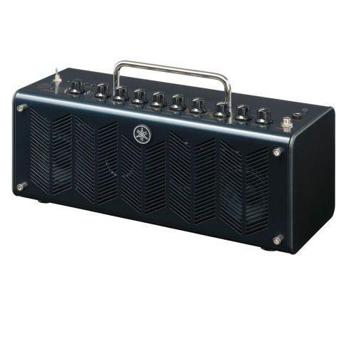 Yamaha thr 10 c wzmacniacz gitarowy (dark navy metallic)