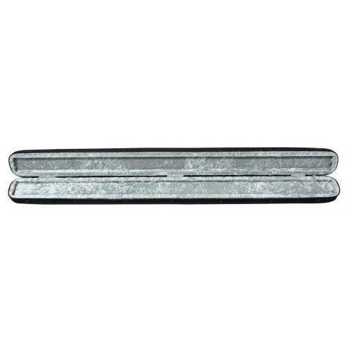 GEWA (PS354015) Etui na smyczki Smyczek wiolonczelowy 0,52 kg