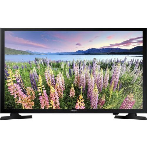 TV Samsung UE40J5202