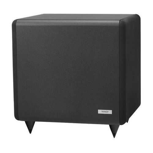 Tannoy TS2.12 (subwoofer)