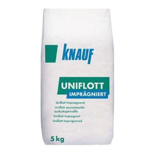 Knauf Masa uniflot 5kg (4006379062812)