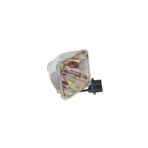 Lampa do PANASONIC PT-U1X67 - kompatybilna lampa bez modułu
