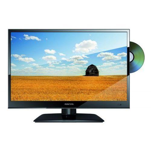 TV Manta LED1503