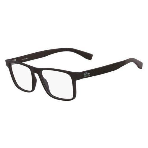 Okulary Korekcyjne Lacoste L2817 210