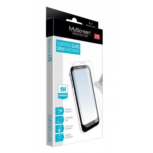 MyScreen Protector Szkło LITE do Microsoft Lumia 650 (PROGLALITMC650) Darmowy odbiór w 21 miastach!, PROGLALITMC650