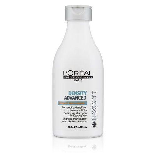 Loreal Density Advanced - szampon do włosów przerzedzonych 250ml
