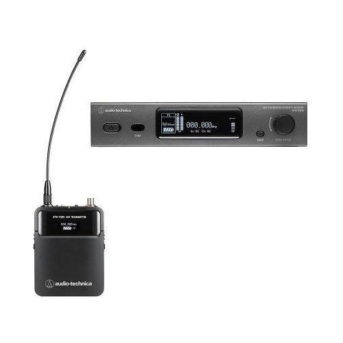 Audio technica atw-3211 system bezprzewodowy instrumentalny, pasmo ee1