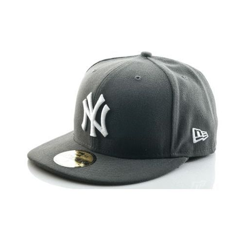 Czapka (full cap) marki New era