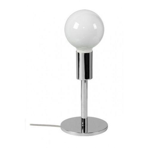 :: lampka biurkowa glob marki 2bm