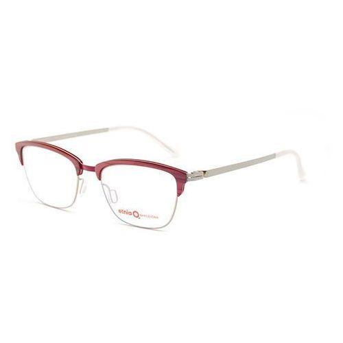 Etnia barcelona Okulary korekcyjne modena bxwh