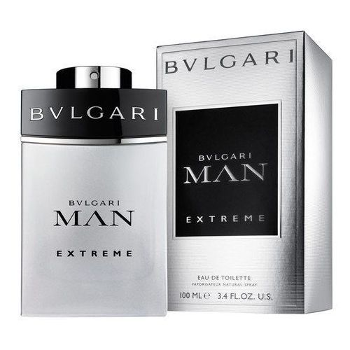 Bvlgari Man Extreme Men 30ml EdT