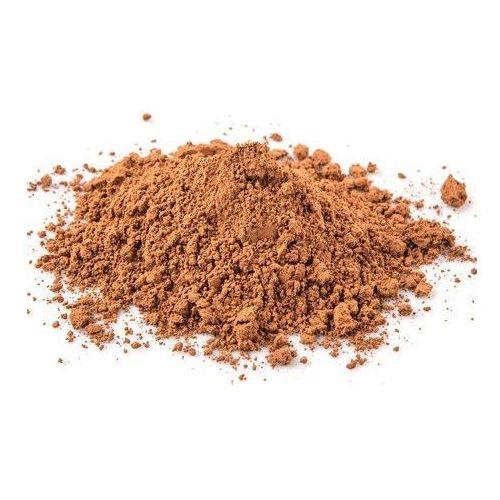 Kakao sproszkowane bio (surowiec) (25 kg) 2 marki Horeca - surowce (nr w nazwach = nr brygady pak.)